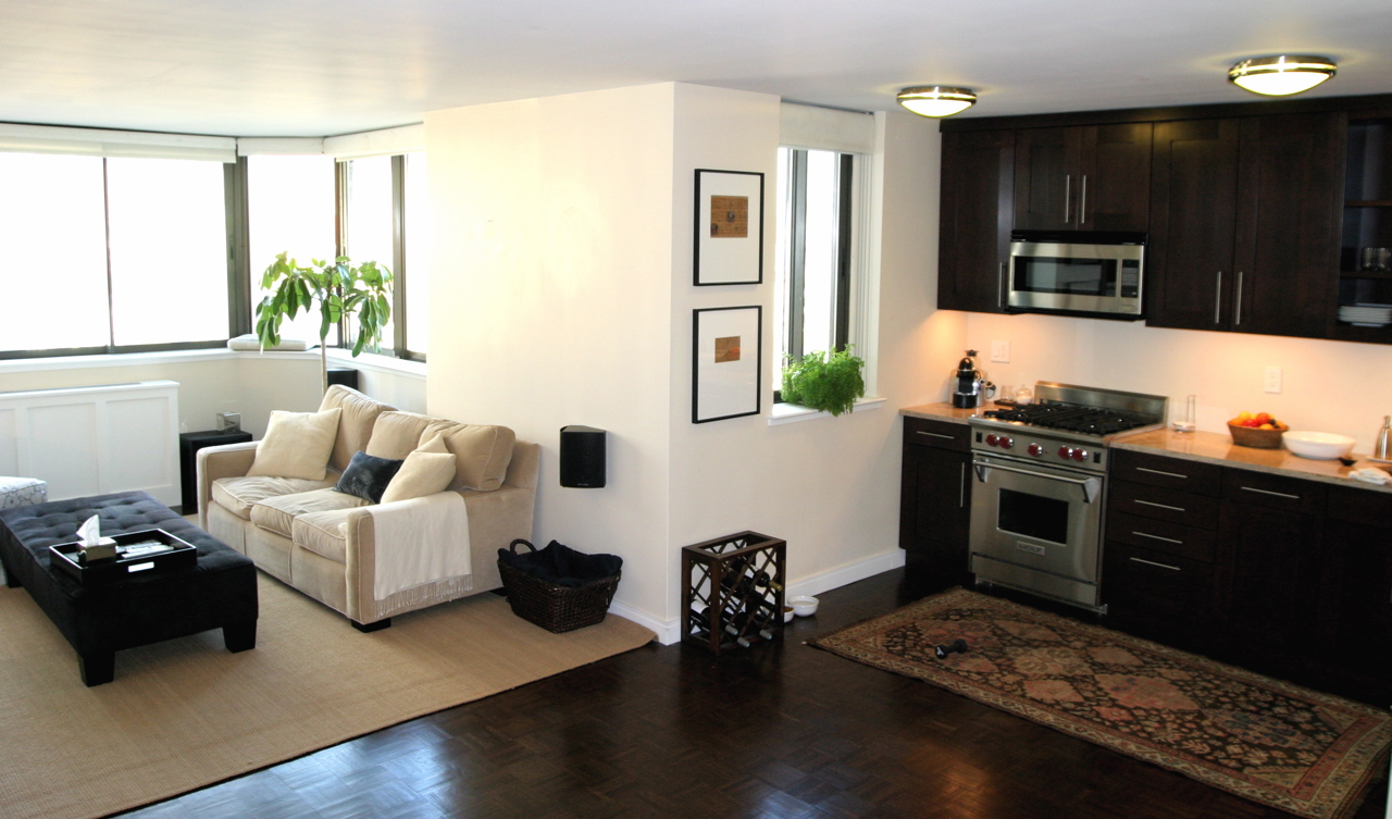 Temporary Apartment Rentals New York