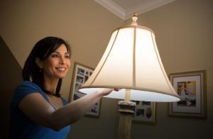 5 energy saving tips for apartment living sela