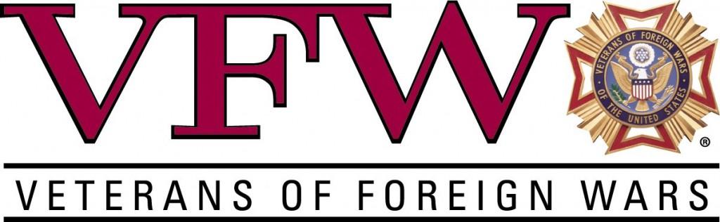 vfw_logo[1]