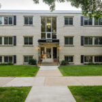 3700 & 3708 Lyndale Ave Apartments - Sela Investments : Sela Investments